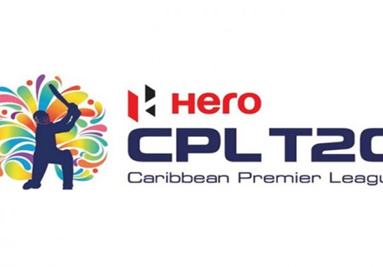 CPL 2016 Points Table in hindi