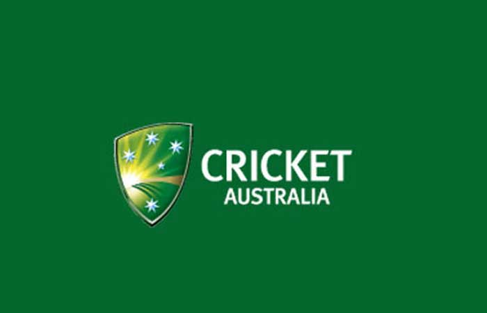 क्रिकेट आस्ट्रेलिया इमेज