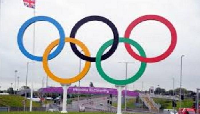 ओलम्पिक-2024 में शामिल हो सकता है क्रिकेट