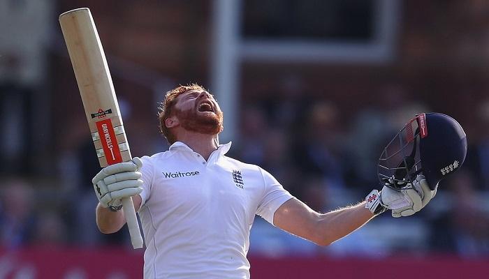 लॉर्ड्स टेस्ट ड्रॉ पर खत्म, इंग्लैंड ने 2-0 से जीती सीरीज