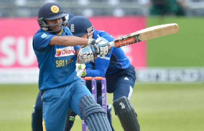 लाइव स्कोर : इंग्लैंड बनाम श्रीलंका, तीसरा वनडे