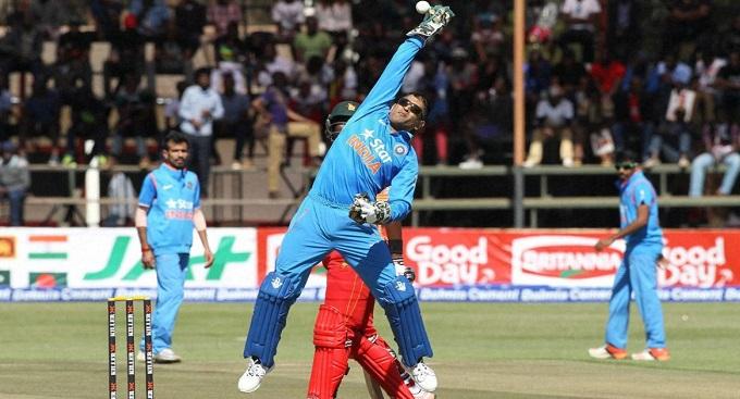 वनडे क्रिकेट में दुनिया के सबसे सफल कप्तान धोनी नहीं बन पाएगें