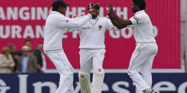हेडिंग्ले टेस्ट: पहले दिन स्टम्पस तक इंग्लैंड के 5 विकेट पर 171 रन