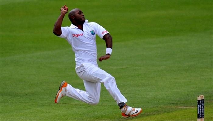 वेस्टइंडीज के पूर्व गेंदबाज एडवर्डस की होगी सर्जरी