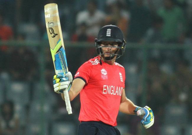 खाली हाथ लौटी श्रीलंका, इंग्लैंड ने टी-20 मैच भी जीता