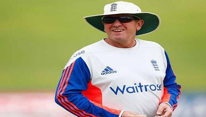 दूसरे टेस्ट में 2 स्पिनरों को उतार कर पाकिस्तान की परिक्षा लेगा इंग्लैंड