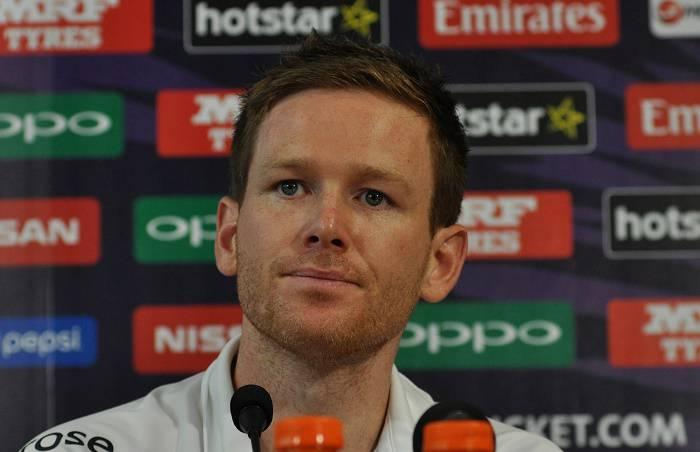 इंग्लैंड के कप्तान मॉर्गन का बयान,आतंकी हमले के बाद बांग्लादेश दौरा संकट मे