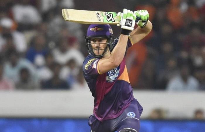 सुपरजाइंट्स को बड़ा झटका, पीटरसन के बाद डु प्लेसिस आईपीएल 2016 से बाहर