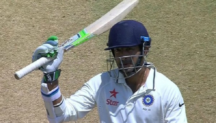 30 वर्षीय बल्लेबाज फैज फजल से जुड़ी 10 अनसुनी बातें