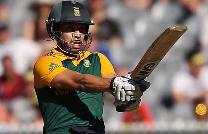 तीसरा मैच: ऑस्ट्रेलिया बनाम साउथ अफ्रीका, अपडेट्स