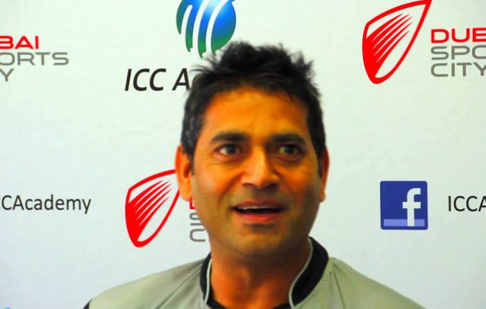 बांग्लादेश ने गेंदबाजी कोच के लिए पाकिस्तान के आकिब जावेद से संपर्क किया