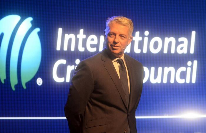 टेस्ट क्रिकेट को 2 श्रेणियों में लाने पर विचार कर रही है आईसीसी