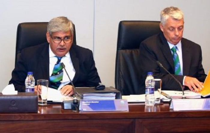 मई में गुप्त मतदान से स्वतंत्र अध्यक्ष का चुनाव करेगा आईसीसी
