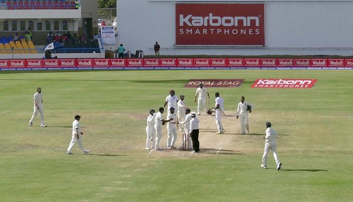 जानें टेस्ट क्रिकेट में टीम इंडिया की 5 सबसे बड़ी जीत