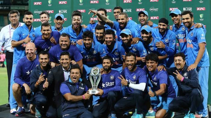 Cricket Image for क्रिकेट टीम के मुख्य कोच के लिए बीसीसीआई ने दिया इश्तेहार
