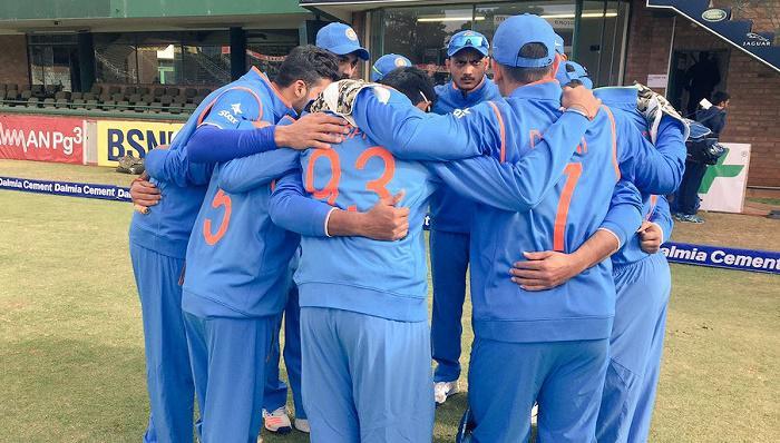 T20 सीरीज में जीत का नया रिकॉर्ड बना सकती है टीम इंडिया