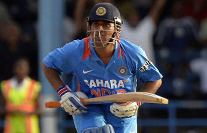 हरारे वनडे: भारत की नजर जिम्बाब्वे के खिलाफ दूसरी जीत पर