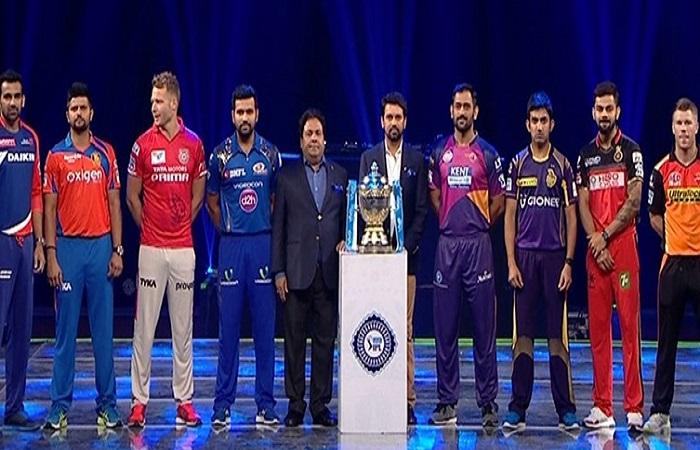 बीसीसीआई आयोजित कराएगी मिनी आईपीएल