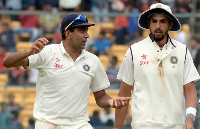 वेस्टइंडीज में कोहली ने ये खिलाड़ी दिलाएगा जीत