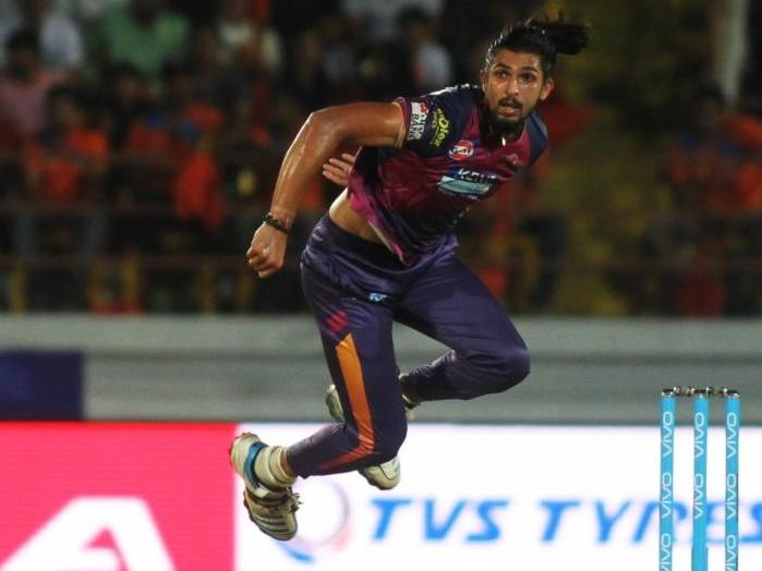 आईपीएल इतिहास के पांच सबसे महंगे गेंदबाजी प्रदर्शन