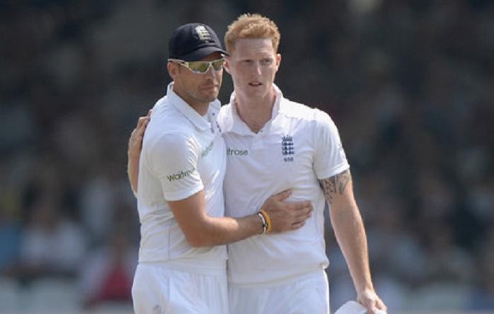 लॉर्ड्स टेस्ट में शर्मनाक हार के बाद इंग्लैंड ने चली बड़ी चाल
