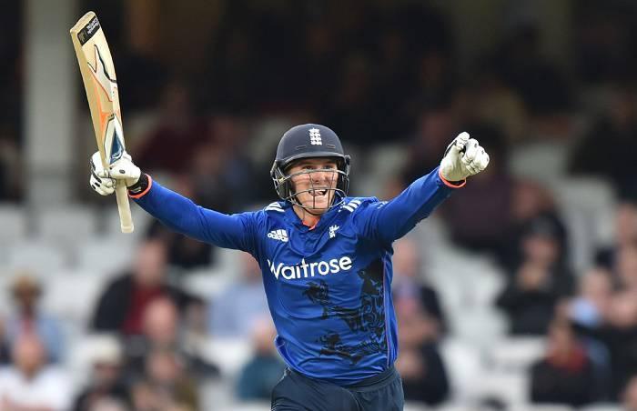 श्रीलंका के खिलाफ जीत में इंग्लैंड ने बनाए कई रिकॉर्ड