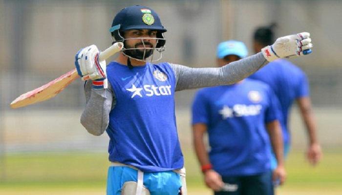 विराट कोहली की टीम वेस्टइंडीज में इन खिलाड़ियों के बदौलक करेगी धमाल