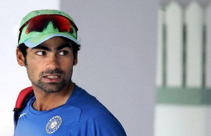 भारत का ये दिग्गज क्रिकेटर कर रहा है क्रिकेट में वापसी