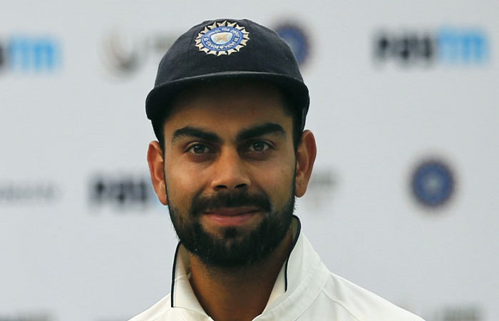 Images for India west indies test series schedule announced