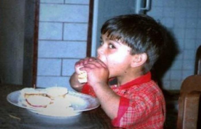 पहले टेस्ट से पहले कोहली को याद आया अपना बचपन