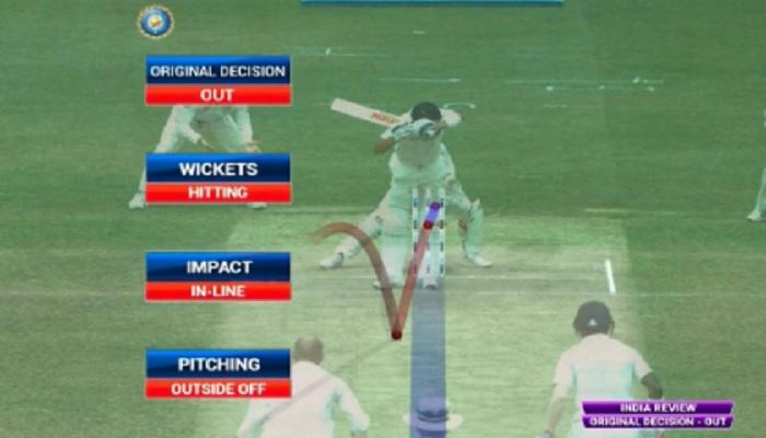 नाथन लियोन ने विराट कोहली को पवेलियन भेज टेस्ट क्रिकेट में किया ये खास कमाल
