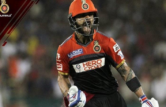 ऐसा हुआ तो बैंगलोर की टीम बनेगी आईपीएल 2016 की विजेता