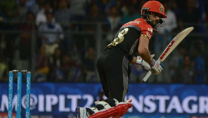 भारतीतय क्रिकेट टीम