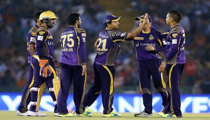 आईपीएल 2016: पुणे के खिलाफ जीत के इरादे से उतरेगी केकेआर