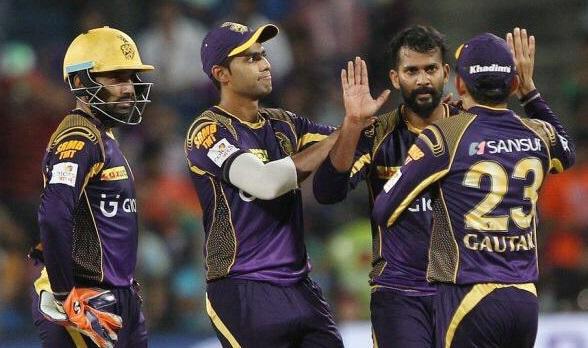 आईपीएल 2016: जीत की राह पर लौटना चाहेंगे दिल्ली और कोलकाता