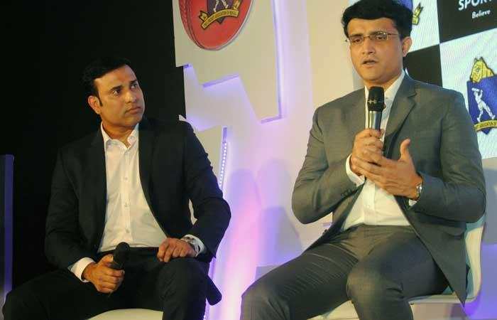भारतीय टीम के कोच पद के उम्मीदवारों का होगा इंटरव्यू