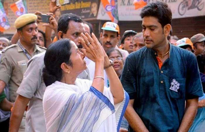 लक्ष्मी रतन शुक्ला