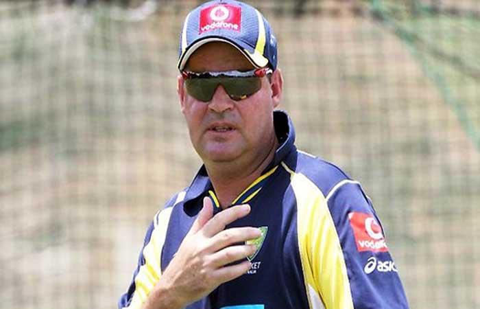आईपीएल न खेलने से पाकिस्तान के टी-20 प्रदर्शन पर असर : आर्थर