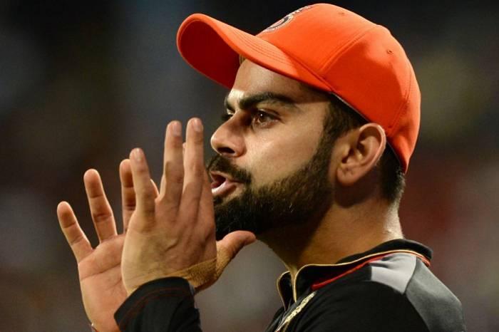 क्रिकेट फैंस के लिए बुरी खबर, सितंबर में नहीं होगा मिनी IPL