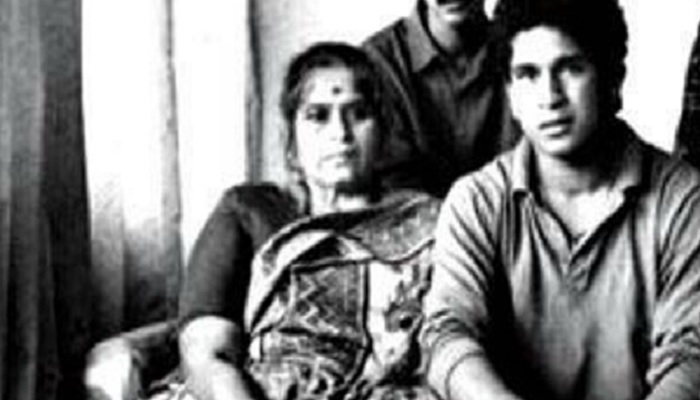 मडर्स डे: सचिन से लेकर कोहली ने अपना मां को ट्वीटर पर किया विश