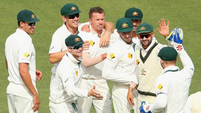 श्रीलंका को हराने में ऑस्ट्रेलिया की मदद करेगा ये श्रीलंकाई क्रिकेटर