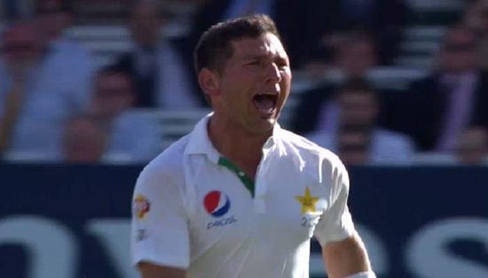 लॉर्ड्स टेस्ट में पाकिस्तान ने इंग्लैंड को 75 रनों से हराकर रचा नया इतिहास