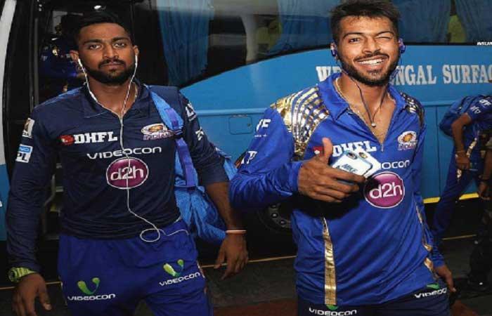 इंडियन क्रिकेट टीम