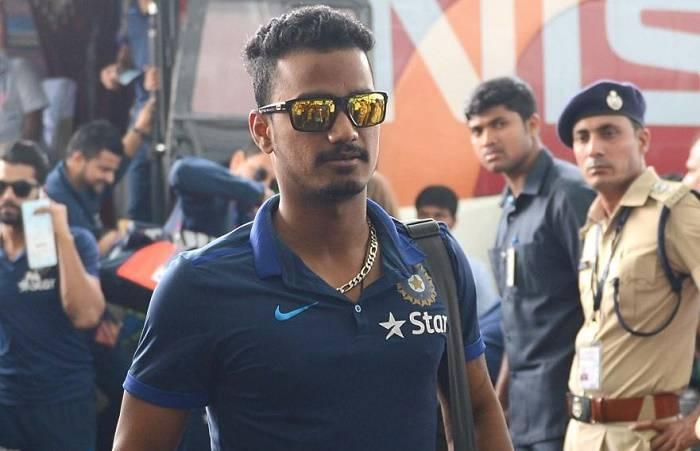 IPL में खराब प्रदर्शन को लेकर पवन नेगी ने तोड़ी चुप्पी