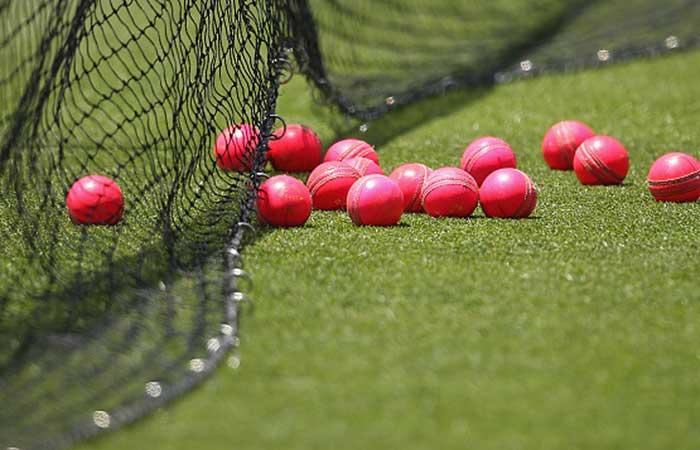 ईडन गार्डन्स स्टेडियम करेगा गुलाबी गेंद के पहले मैच की मेजबानी