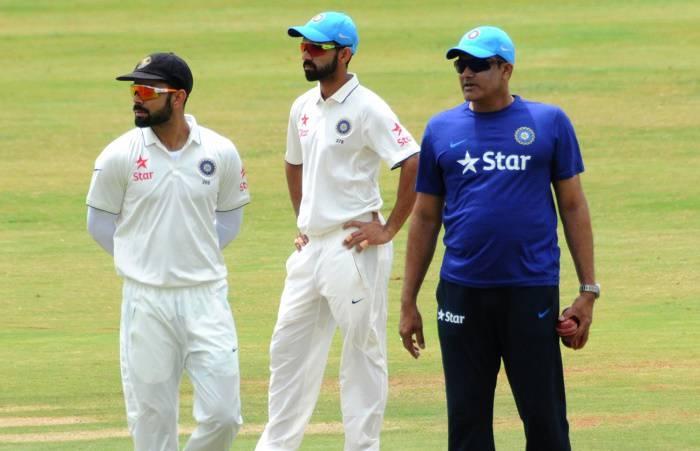 वेस्टइंडीज दौरे से पहले टीम इंडिया का ये बड़ा खिलाड़ी हुआ चोटिल