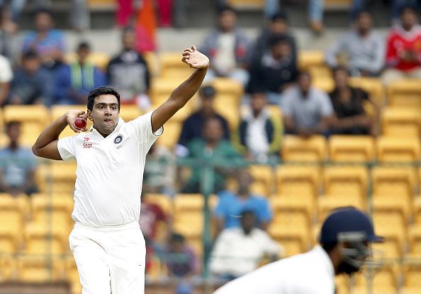 रविचंद्रन अश्विन रचेंगे भारतीय क्रिकेट के सबसे बड़ा इतिहास !