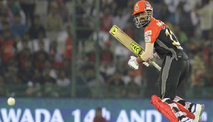 दिमागी तौर पर आईपीएल जीत चुके हैं : राहुल