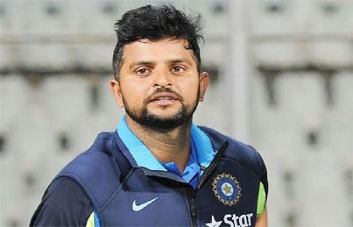 कोहली नहीं यह खिलाड़ी वेस्टइंडीज में निभाएगा निर्णायक भूमिका