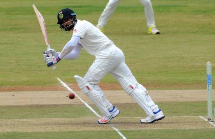 वेस्टइंडीज के खिलाफ शतक के मामले में विराट कोहली इस भारतीय गेंदबाज से पीछे